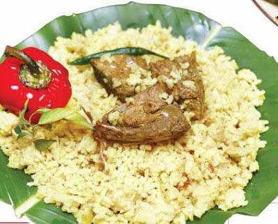 Bangladeshi Food Recipes Pdf Ebook