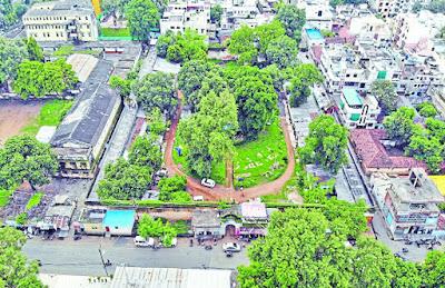 Top 5 History Facts Of Bhopal In Hindi| जिनसे भोपाल में रहने वाले ही है अनजान