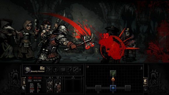 darkest-dungeon-pc-screenshot-www.ovagames.com-2