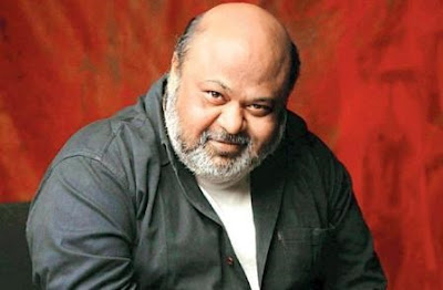 @instamag.in-fraud-saiyaan-among-my-most-cherished-films-saurabh-shukla