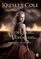 http://lachroniquedespassions.blogspot.fr/2016/08/chroniques-des-arcanes-tome-1-princesse.html