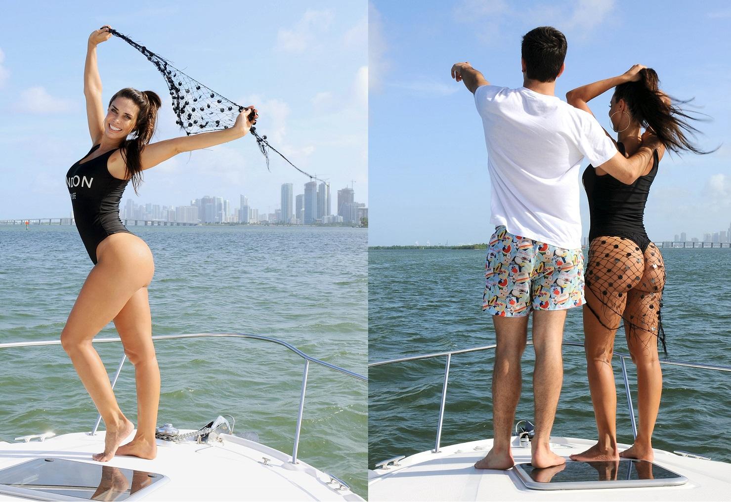 Pictures Sabrina Ravelli nudes (93 photos), Ass, Bikini, Feet, lingerie 2019