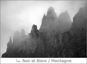http://www.laurentbessol-photographies.fr/p/tirages-haute-montagne.html