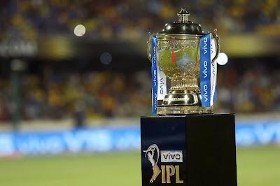 अब आईपीएल के द्वारा तैयारी की जाएगी T20 वर्ल्ड कप के रोडमैप की.