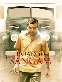 Road To Sangam 2010 Hindi WEB DL 720p at movies500.me