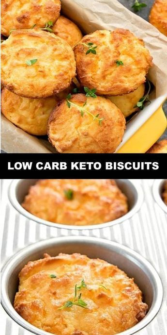 Strange Low Carb Keto Biscuits My Recipes Onthecornerstone Fun Painted Chair Ideas Images Onthecornerstoneorg