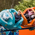 Alton Towers lance « Octonauts Rollercoaster Adventure »