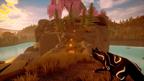 paws-and-soul-pc-screenshot-1