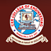 CVR College of Engineering, Ranga Reddy, Wanted Teaching Faculty