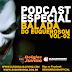 PODCAST ESPECIAL BALADA DO EUQUEROSOM VOL 02 - DJ DOLGLAS JUVINO TOCA DEEJOTA