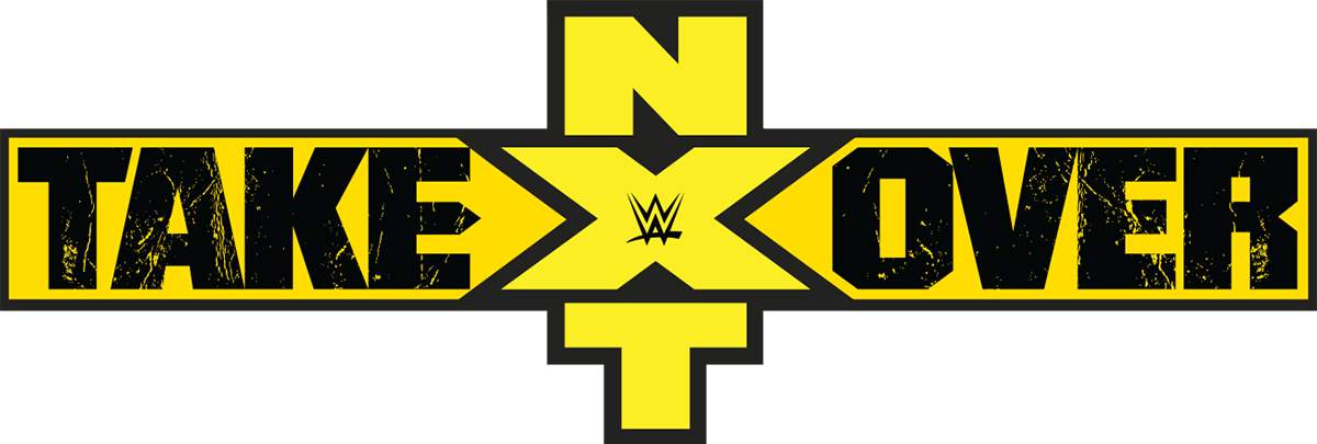 Watch NXT TakeOver 31 PPV Live Results
