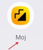 Moj App Par ID Kaise Banaye