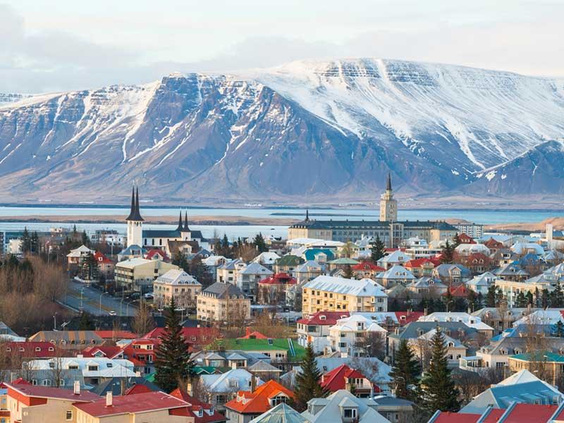 iceland,reykjavik,reykjavik iceland,visit iceland,reykjavik (city/town/village),iceland travel,iceland (country),iceland travel guide,iceland reykjavik,iceland travel tips,reykjavik city hall,travel iceland,things to do in reykjavik,visit reykjavik,visit reykjavík,reykjavik excursions,capital of iceland,things to do in iceland,travel,reykjavík,the best places to visit in reykjavik,reykjavik sightseeing