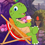 Play Games4King Relaxation Tor…