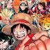 Muestran los mangas más exitosos de los últimos 10 años en Japón