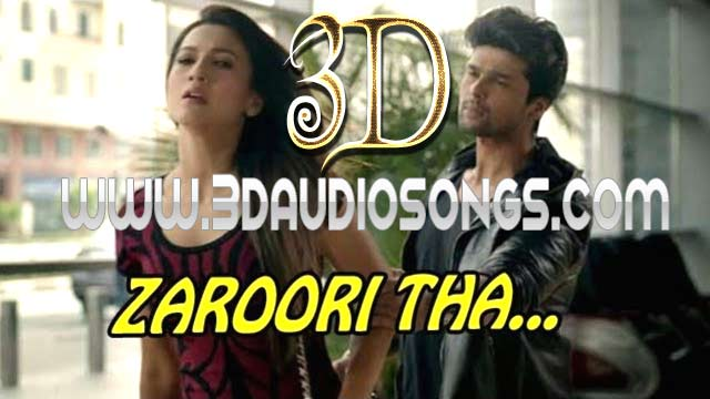 Becoming Phill) 3d audio songs hindi old