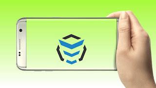 تطبيق(AppBlock - Stay Focused)
