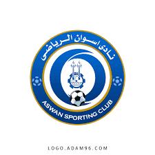 شعار فريق أسوان