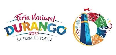Venta de Boletos Palenque Feria Durango