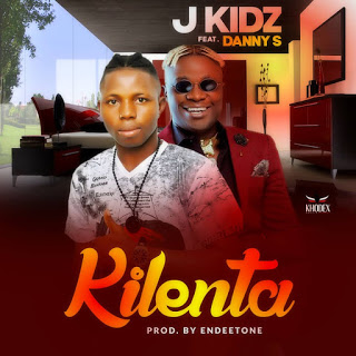 J-Kidz-Ft-Danny-S-Kilenta-www.mp3made.com.ng
