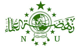 Deklarasi Nahdatul Ulama tentang HUBUNGAN PANCASILA dan ISLAM Tahun 1983
