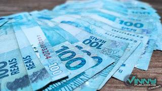 Crédito para folha de pagamento