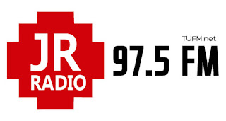 Radio JR 97.5 FM Tacna