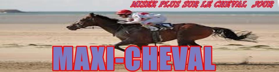 maxi-cheval