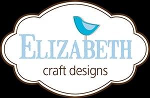 https://www.elizabethcraftdesigns.com/
