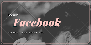 Login Facebook and Sign in Facebook Account