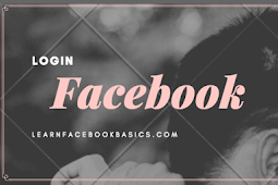 Login Facebook and Sign in Facebook Account | Facebook Login