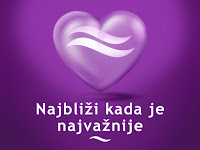 http://www.advertiser-serbia.com/komercijalna-banka-hitno-donirala-inkubator-i-specijalne-maske/
