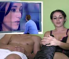 Escandalo en Tele5 !! xXx (2014)