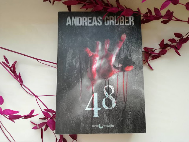 48 - Andreas Gruber