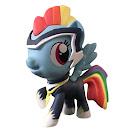 MLP  Rainbow Dash Mystery Mini