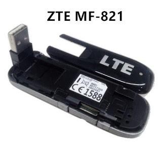 kumpulan modem yang sudah gsm dan 4g lte