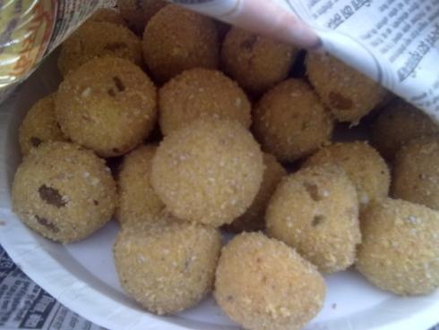 Churma-banane-ki-vidhi