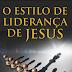 O Estilo de liderança de Jesus - Michael Youssef