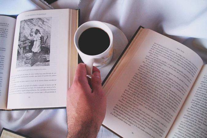 minimalismo+como+leer+sin+derrochar+en+libros
