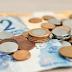 Débitos Municipais: ainda é possível parcelar dívida em três meses