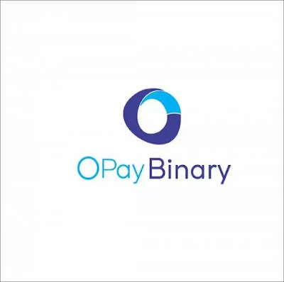 OpayBinary Review and registration