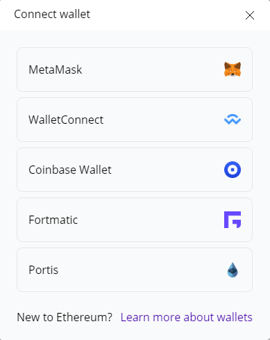 conect-wallet-metamask