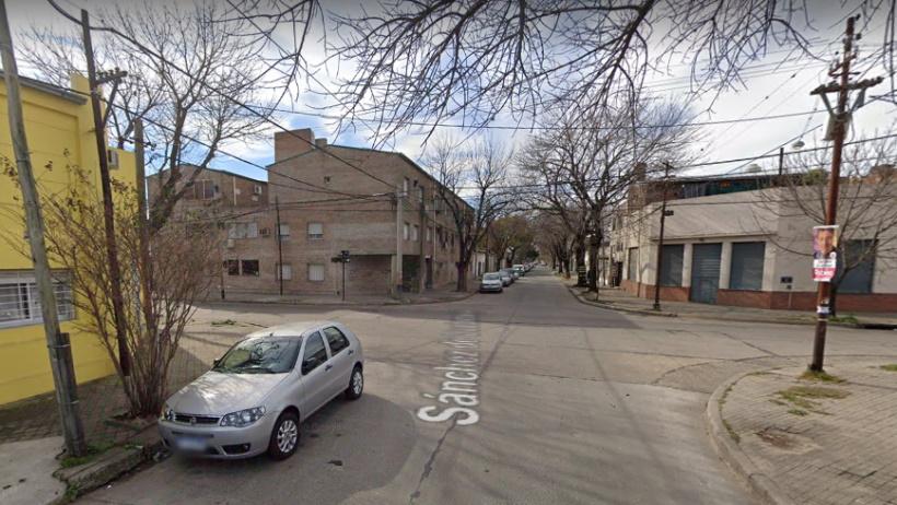 Mataron a un adolescente en un barrio de Rosario y suman dos los homicidios en las últimas 12 horas