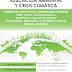 LA COMUNICACIÓN EN LA EDUCACIÓN AMBIENTAL Y CRISIS CLIMÁTICA -PONENTES-