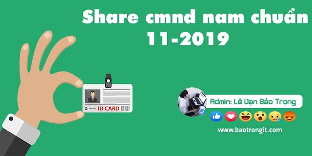 Share psd CMND nam mới [20-11-2019]