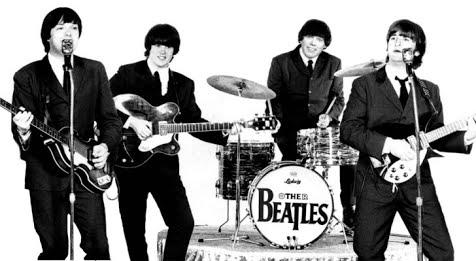 TOP 10: OS MELHORES ÁLBUNS DE 1965 A 1969