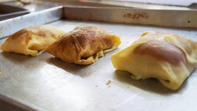 Roti Cirebon, Toko Roti Cirebon, Cake Shop Cirebon, Bakery Cirebon, Toko Kue Cirebon