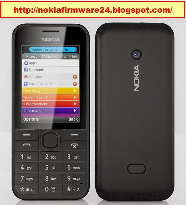 Nokia 5320 порно видео