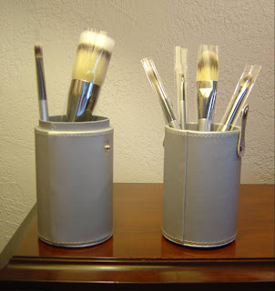 IT Cosmetics Limited Edition Heavenly Luxe Vanity Brush Set.jpeg