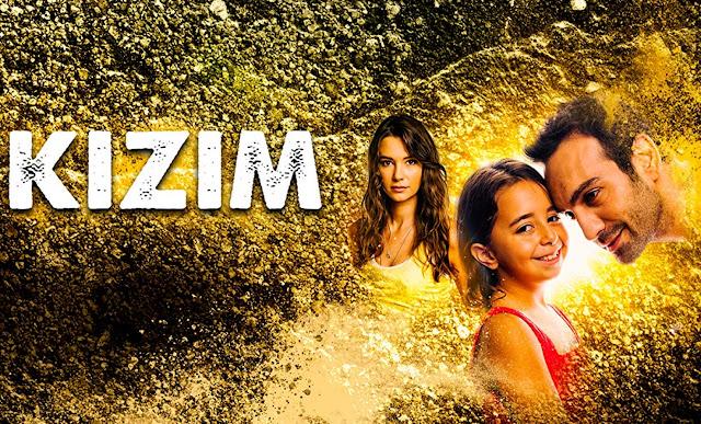 Kizim (Mi Hija) Capitulo 1